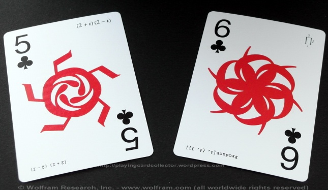 Mathematical_Playing_Cards_Clubs_5_6