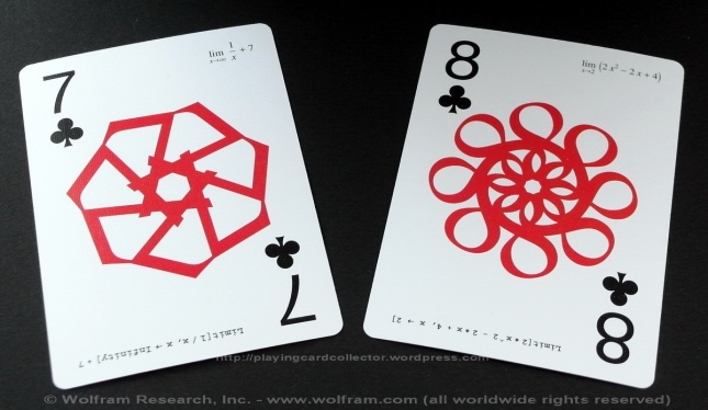 Mathematical_Playing_Cards_Clubs_7_8