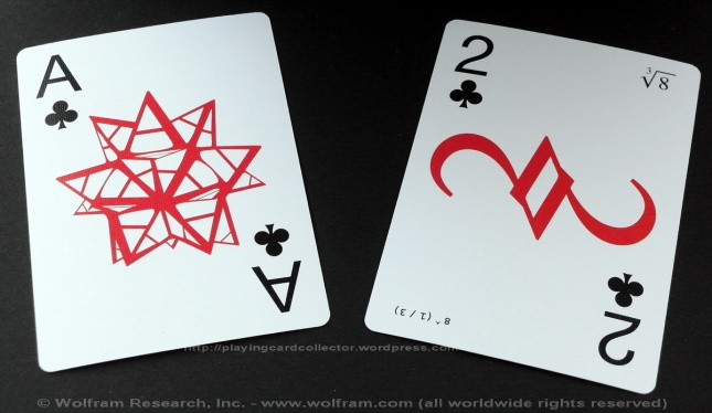 Mathematical_Playing_Cards_Clubs_A_2