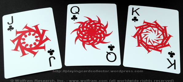Mathematical_Playing_Cards_Clubs_Court_Cards