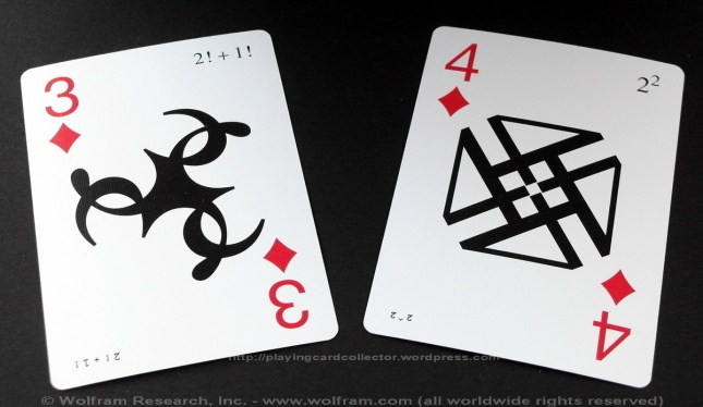 Mathematical_Playing_Cards_Diamonds_3_4