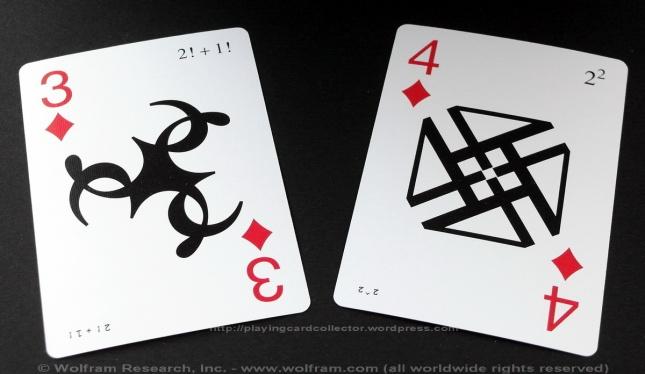 Mathematical_Playing_Cards_Diamonds_3_4