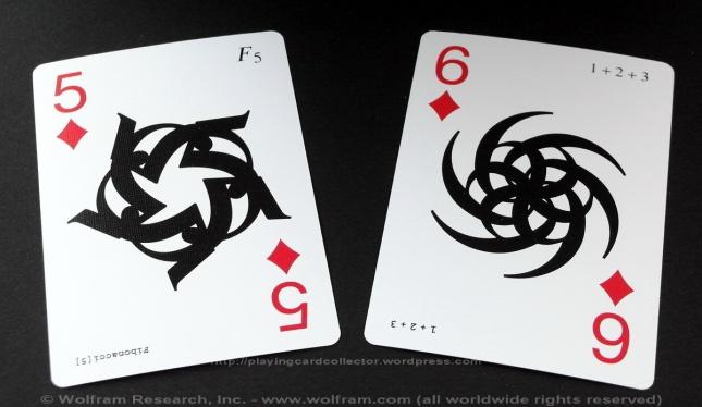 Mathematical_Playing_Cards_Diamonds_5_6