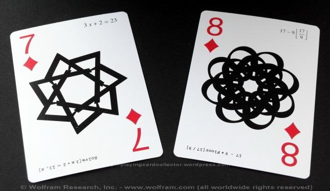 Mathematical_Playing_Cards_Diamonds_7_8