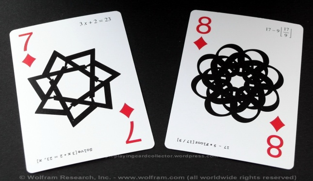 Mathematical_Playing_Cards_Diamonds_7_8