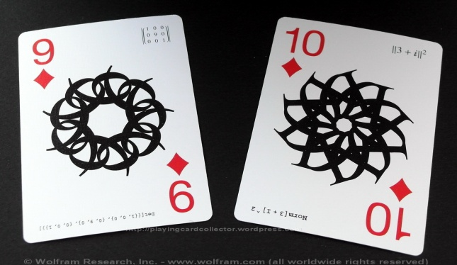 Mathematical_Playing_Cards_Diamonds_9_10
