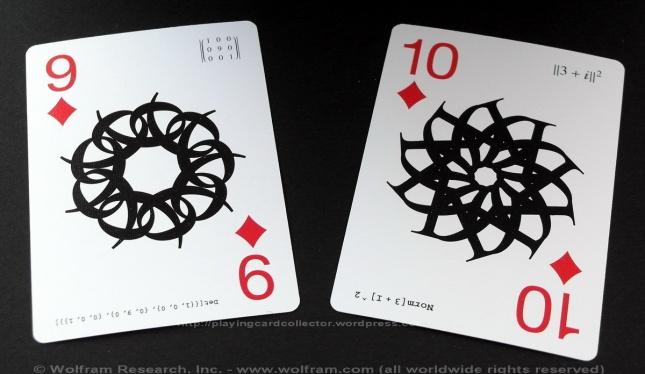 Mathematical_Playing_Cards_Diamonds_9_10