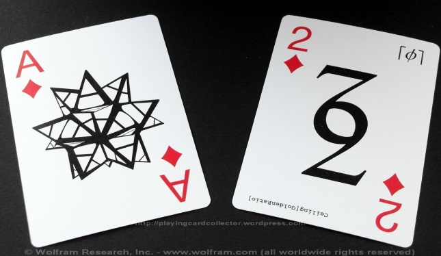 Mathematical_Playing_Cards_Diamonds_A_2