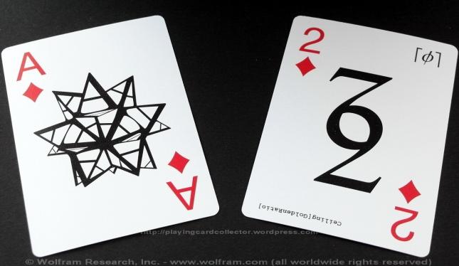 Mathematical_Playing_Cards_Diamonds_A_2