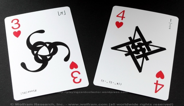 Mathematical_Playing_Cards_Hearts_3_4