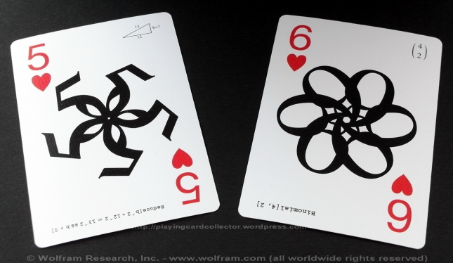 Mathematical_Playing_Cards_Hearts_5_6