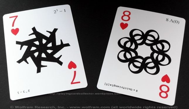 Mathematical_Playing_Cards_Hearts_7_8