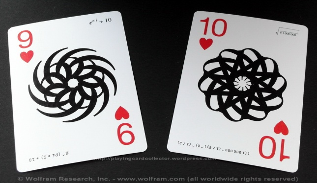 Mathematical_Playing_Cards_Hearts_9_10