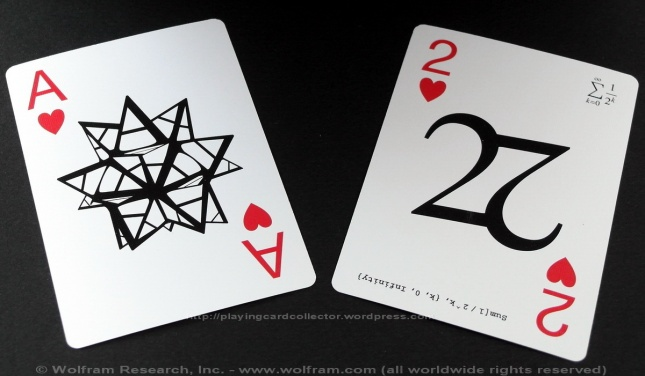 Mathematical_Playing_Cards_Hearts_A_2