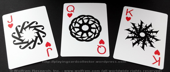 Mathematical_Playing_Cards_Hearts_Court_Cards