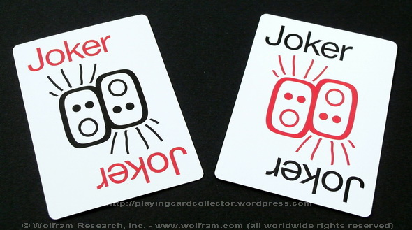Mathematical_Playing_Cards_Joker