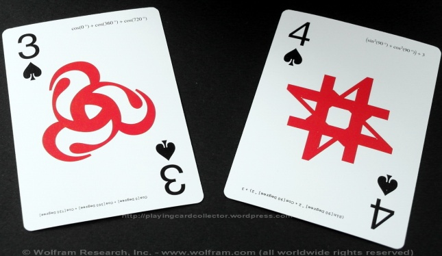 Mathematical_Playing_Cards_Spades_3_4