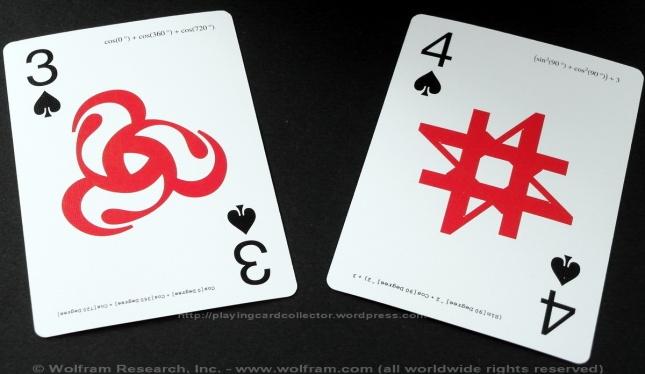 Mathematical_Playing_Cards_Spades_3_4