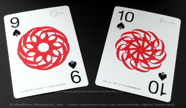 Mathematical_Playing_Cards_Spades_9_10