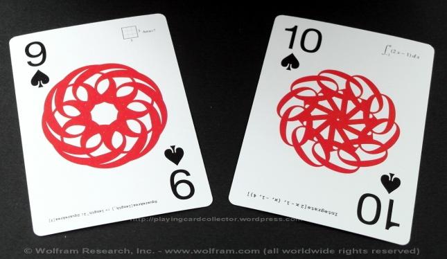 Mathematical_Playing_Cards_Spades_9_10