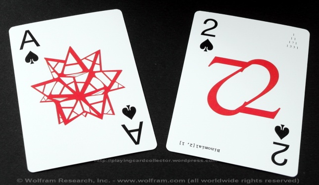Mathematical_Playing_Cards_Spades_A_2