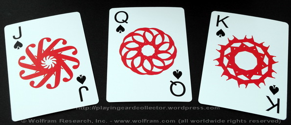 Mathematical_Playing_Cards_Spades_Court_Cards
