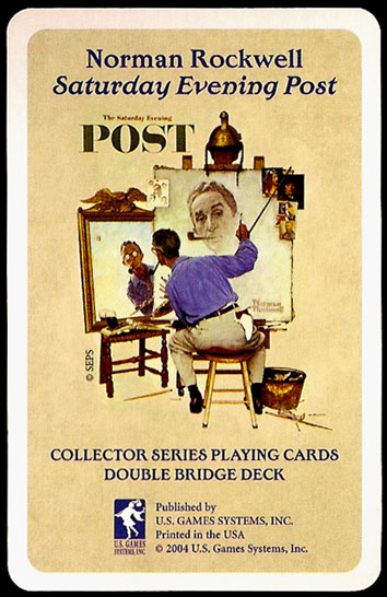 N_Rockwell_Saturday_Evening_Post_AdCard