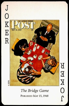 N_Rockwell_Saturday_Evening_Post_Joker_1