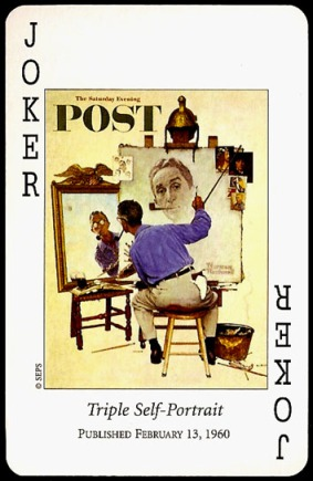 N_Rockwell_Saturday_Evening_Post_Joker_2