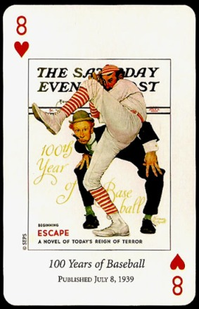 N_Rockwell_Saturday_Evening_Post_The_Eight_of_Hearts