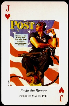 N_Rockwell_Saturday_Evening_Post_The_Jack_of_Hearts