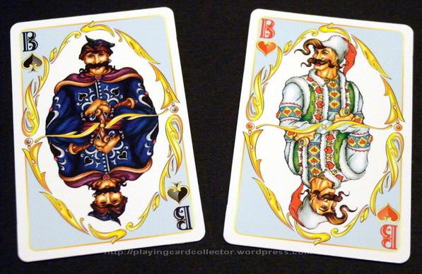 Narodni_Zabavy_Playing_Cards_Jacks_1