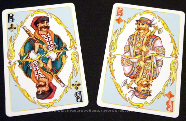 Narodni_Zabavy_Playing_Cards_Jacks_2