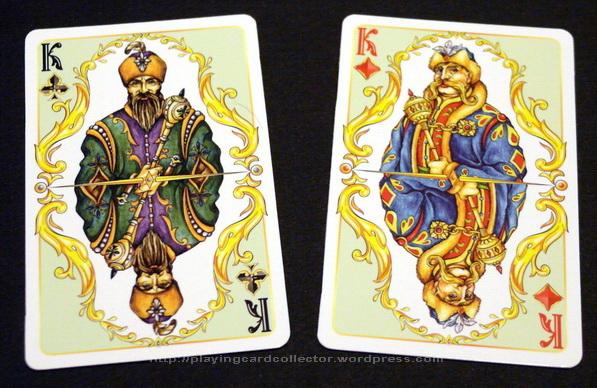 Narodni_Zabavy_Playing_Cards_Kigs_2