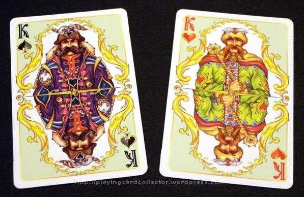 Narodni_Zabavy_Playing_Cards_Kings_1
