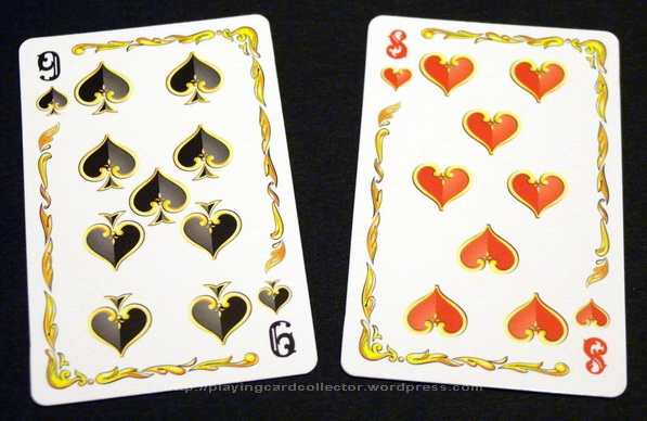 Narodni_Zabavy_Playing_Cards_Number_Cards_1