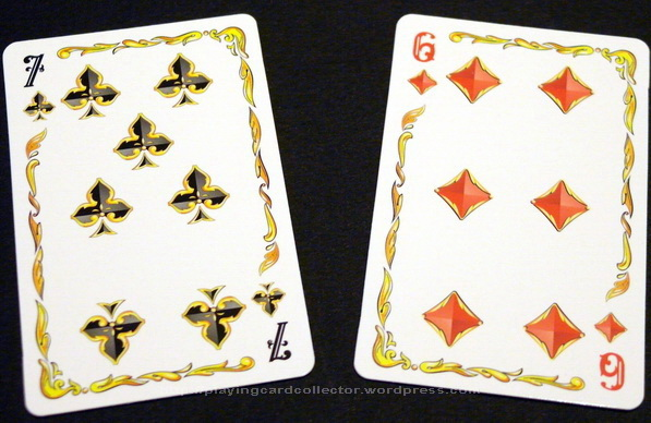 Narodni_Zabavy_Playing_Cards_Number_Cards_2