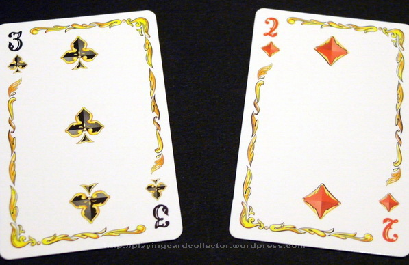 Narodni_Zabavy_Playing_Cards_Number_Cards_4