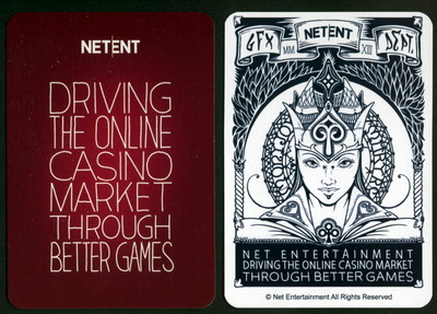 NETENT-Ad-Cards