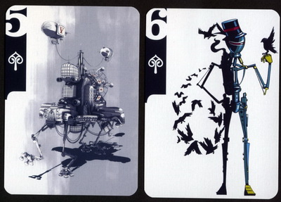 NETENT-Playig-Cards-5-6