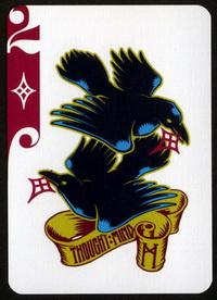 NETENT-Playing-Card-Diamonds-2