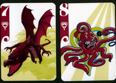 NETENT-Playing-Cards-7-8