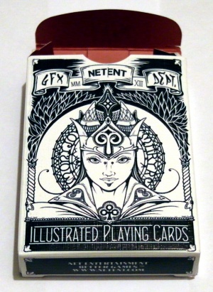 NETENT-Playing-Cards-Box-Back