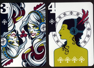 NETENT-Playing-Cards-Clubs-3-4