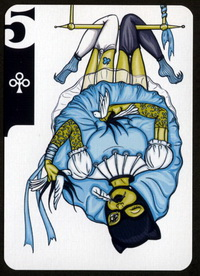 NETENT-Playing-Cards-Clubs-5