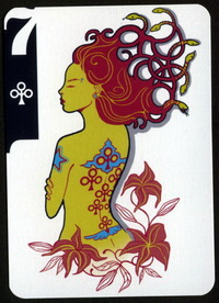 NETENT-Playing-Cards-Clubs-7