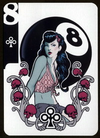 NETENT-Playing-Cards-Clubs-8