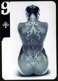 NETENT-Playing-Cards-Clubs-9