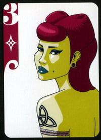 NETENT-Playing-Cards-Diamonds-3