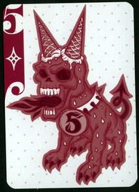 NETENT-Playing-Cards-Diamonds-5